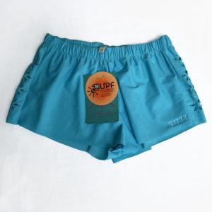 Lizzy Girls Boardshorts (NEW)