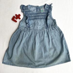 Ackermans Dress