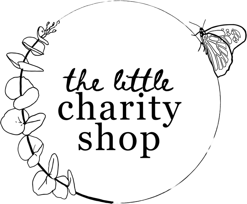 TheLittleCharityShop-logo-transparent