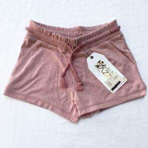 Lizzy Girls Shorts (NEW)