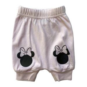 Minnie Baby Pants